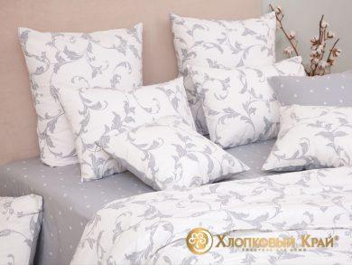 Постельное белье Модена муссон, фото 7