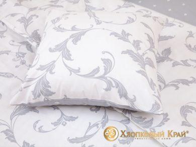 Постельное белье Модена муссон, фото 10