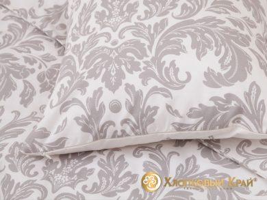 Постельное белье Равенна лён, фото 11