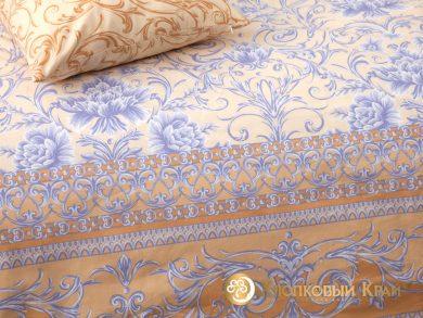 Постельное белье Венеция голд, фото 8