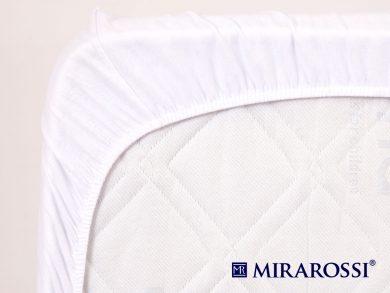 Постельное белье для новорожденных Stellina mia, фото 5