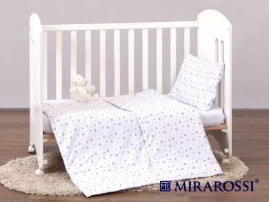 Постельное белье для новорожденных Stellina mia, фото 6