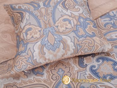 Постельное белье Болонья агат, фото 6