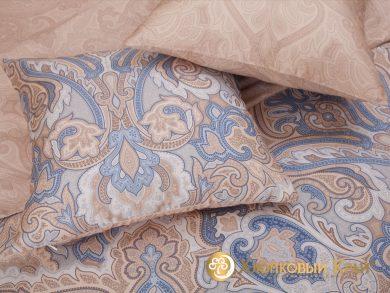 Постельное белье Болонья агат, фото 8