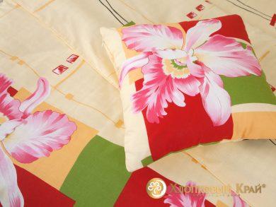 Постельное белье Каттлея, фото 5