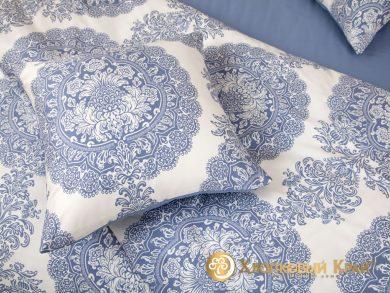 Постельное белье Одри деним, фото 6