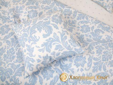 Постельное белье Равенна скай, фото 6
