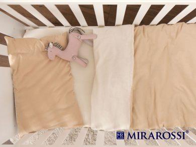 Постельное белье для новорожденных Barney, фото 3