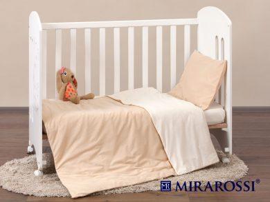 Постельное белье для новорожденных Barney, фото 6