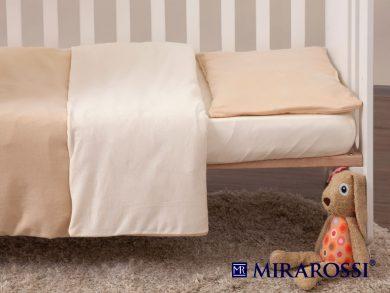 Постельное белье для новорожденных Barney, фото 7