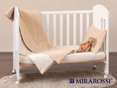 Постельное белье для новорожденных Barney, фото 8