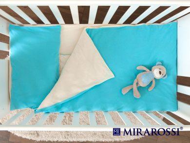 Постельное белье для новорожденных Nemo, фото 4