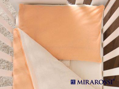Постельное белье для новорожденных Peach, фото 9