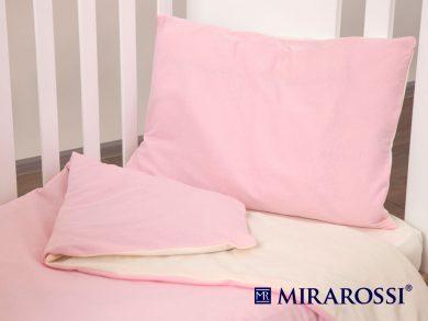 Постельное белье для новорожденных Pinkie, фото 2