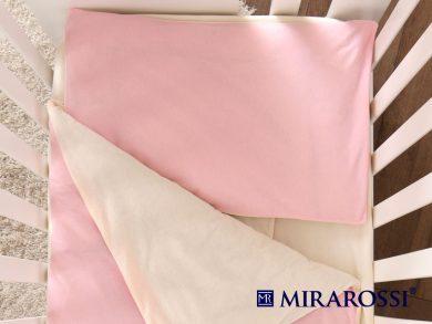 Постельное белье для новорожденных Pinkie, фото 9
