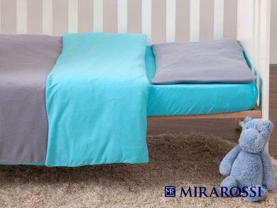 Постельное белье для новорожденных Teddy, фото 7