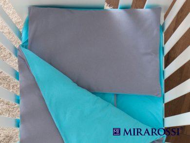 Постельное белье для новорожденных Teddy, фото 9