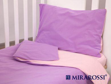 Постельное белье для новорожденных Viola, фото 2