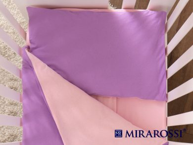 Постельное белье для новорожденных Viola, фото 9