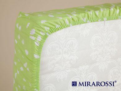 Постельное белье для новорожденных Dino, фото 11