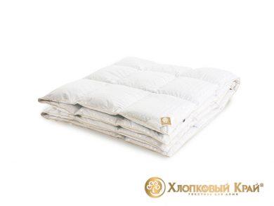 Одеяло Афродита, фото 2