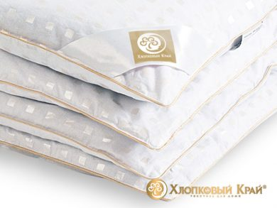 Одеяло Афродита, фото 3