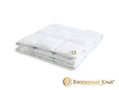 Одеяло Камилла, фото 2