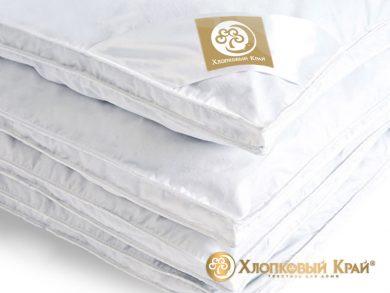 Одеяло Камилла, фото 3