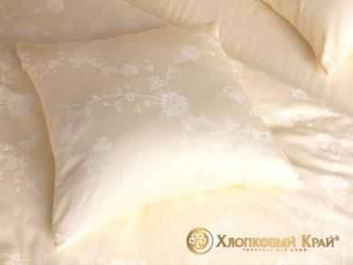 Постельное белье Амелия, фото 2