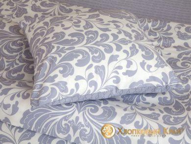 Постельное белье Андерсон грей, фото 7