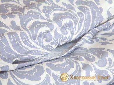 Постельное белье Андерсон грей, фото 9