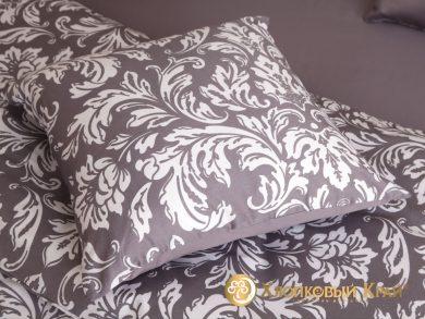 Постельное белье Феличе графит, фото 6
