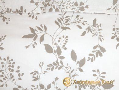Постельное белье Оливия тауп, фото 7