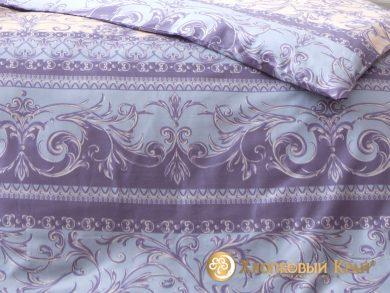 Постельное белье Венециано, фото 7