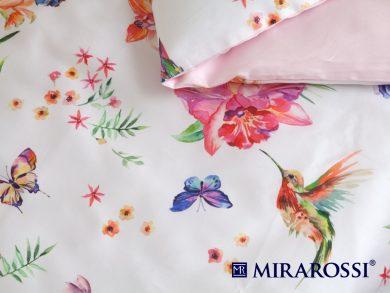 Постельное белье для новорожденных Bali, фото 5