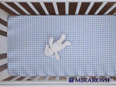 Постельное белье для новорожденных Auto, фото 12