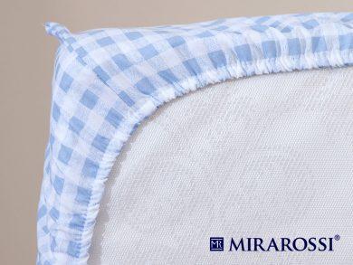 Постельное белье для новорожденных Auto, фото 6