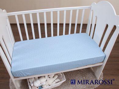 Постельное белье для новорожденных Cosmo, фото 11