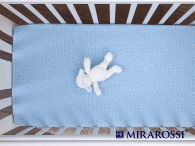 Постельное белье для новорожденных Cosmo, фото 12