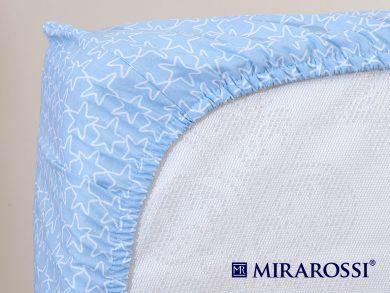 Постельное белье для новорожденных Cosmo, фото 6