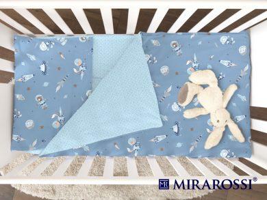 Постельное белье для новорожденных Cosmo, фото 3