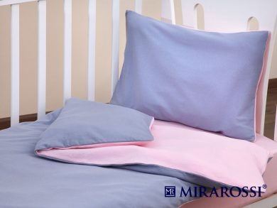 Постельное белье для новорожденных Dumbo, фото 2