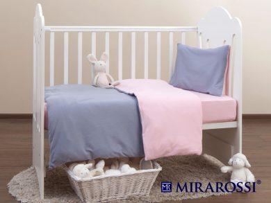 Постельное белье для новорожденных Dumbo, фото 11