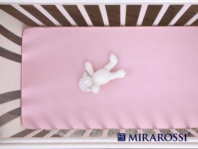 Постельное белье для новорожденных Dumbo, фото 12