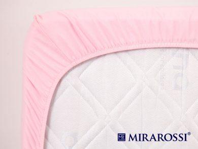 Постельное белье для новорожденных Dumbo, фото 13