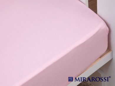 Постельное белье для новорожденных Dumbo, фото 14