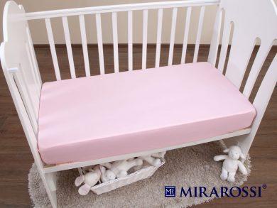 Постельное белье для новорожденных Dumbo, фото 15