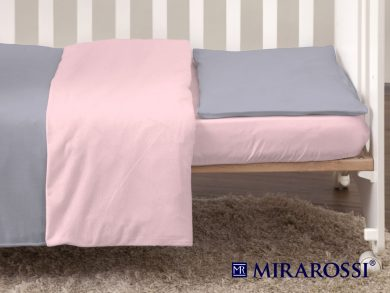 Постельное белье для новорожденных Dumbo, фото 5