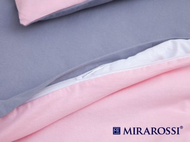 Постельное белье для новорожденных Dumbo, фото 7