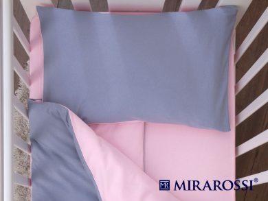 Постельное белье для новорожденных Dumbo, фото 8